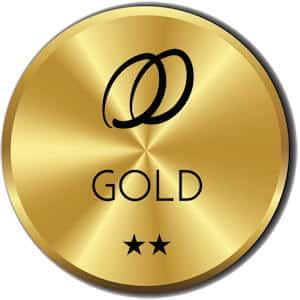 Lasershow Gold Paket