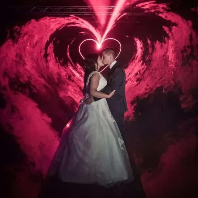 (c) Hochzeits-lasershow.de